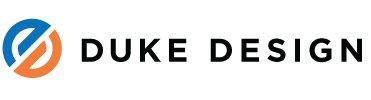 Duke Design Logo