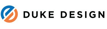 Duke Design Logo